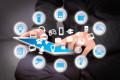 Dopady digitální revoluce nastíní FOR ARCH 2018