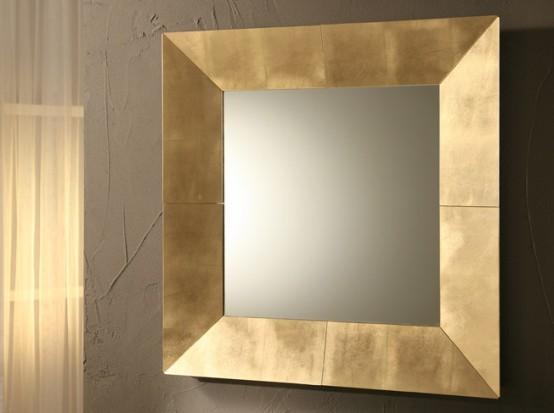 zrcadla fotografie