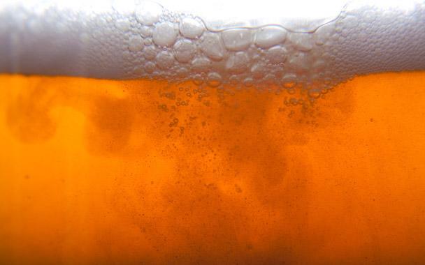 Mějte doma svůj malý pivovar