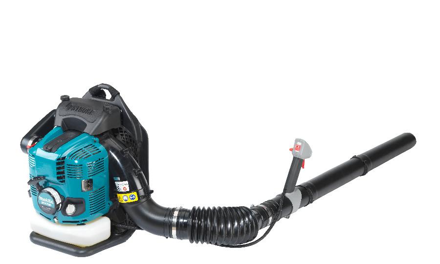 kvalitní benzínové nářadí