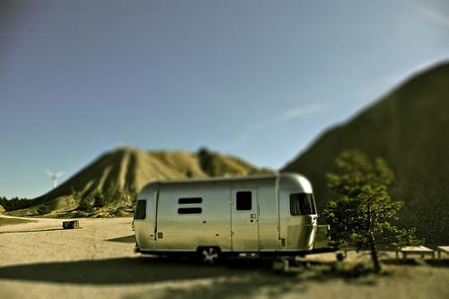 karavanem