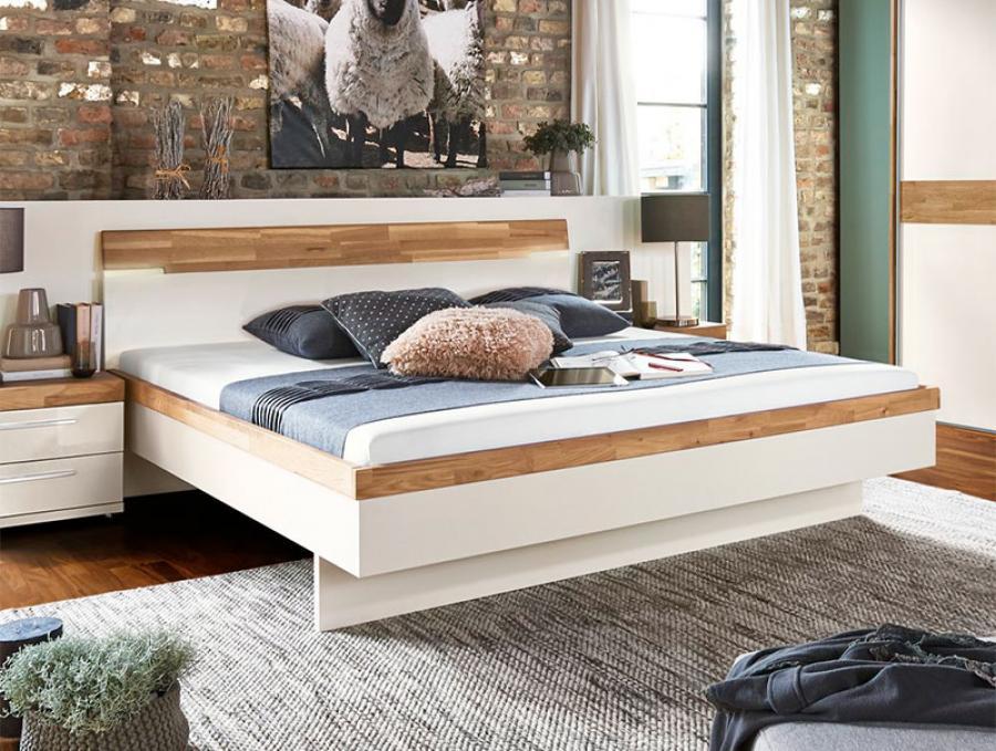 dokonalá ložnice