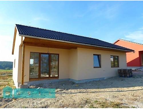dům foto