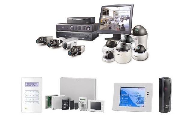 Kamerove systemy jako moderni zabezpeceni2