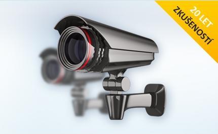 Kamerove systemy jako moderni zabezpeceni3