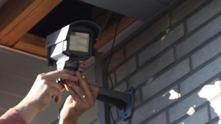 Kamerove systemy jako moderni zabezpeceni4