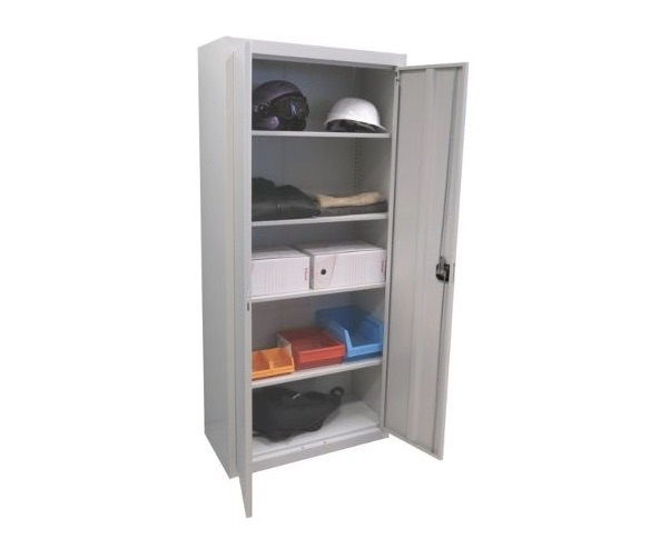 Univerzální_kovová_skříňka_-_pracovní_skříňka