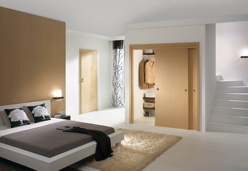 interierove dvere3