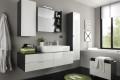 6 tipů, jak zařídit funkční a stylovou koupelnu