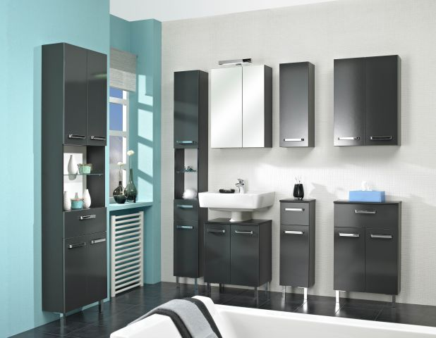 koupelnove-programy-mainz-slim-4136647-0001---s640x480
