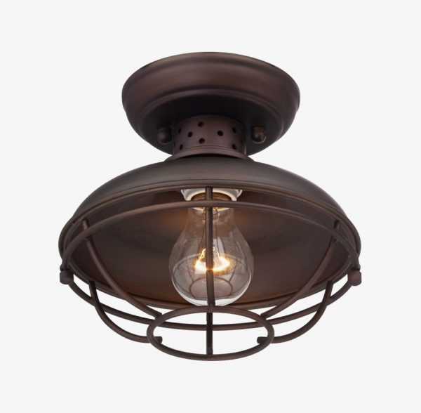 ceiling-bound-outdoor-industrial-lighting-600x588