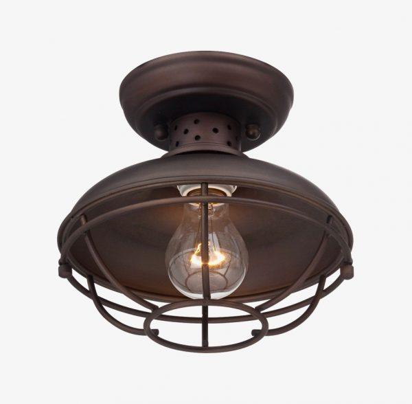 ceiling-bound-outdoor-industrial-lighting-600x588