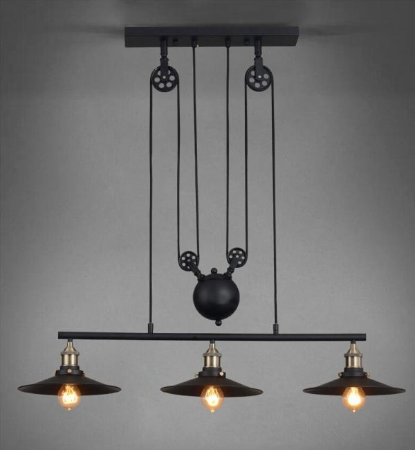 industrial-style-pulley-pendants-600x650