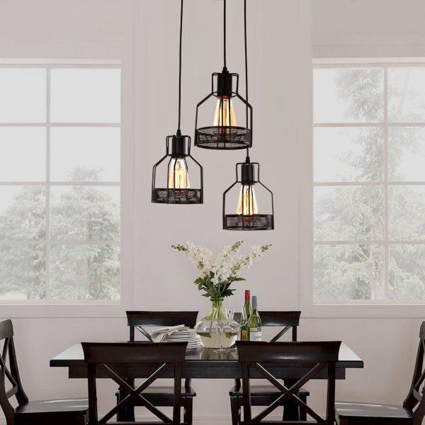 mesh-lantern-chandelier-industrial-lights-600x600