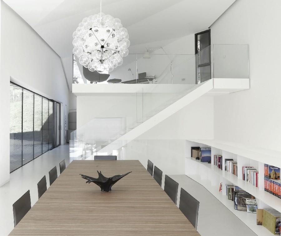 modern-residence-141