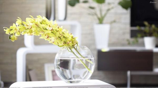 oriental-floral-display-modern-living-600x337