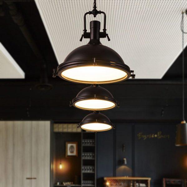 pendant-steel-lights-industrial-style-lighting-600x600