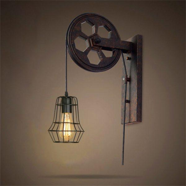 pulley-lamp-wall-warehouse-lighting-600x600