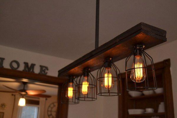 row-of-cage-lights-industrial-light-bulbs-600x400