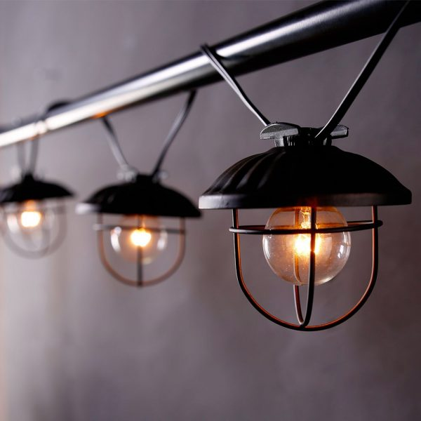 string-industrial-lighting-pendant-600x600
