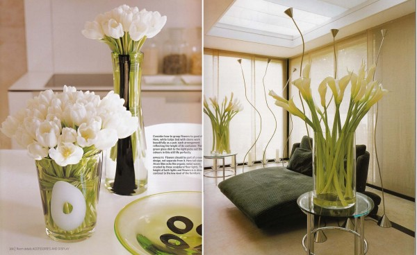 white-tulips-and-calla-lilies-kitchen-dining-600x368