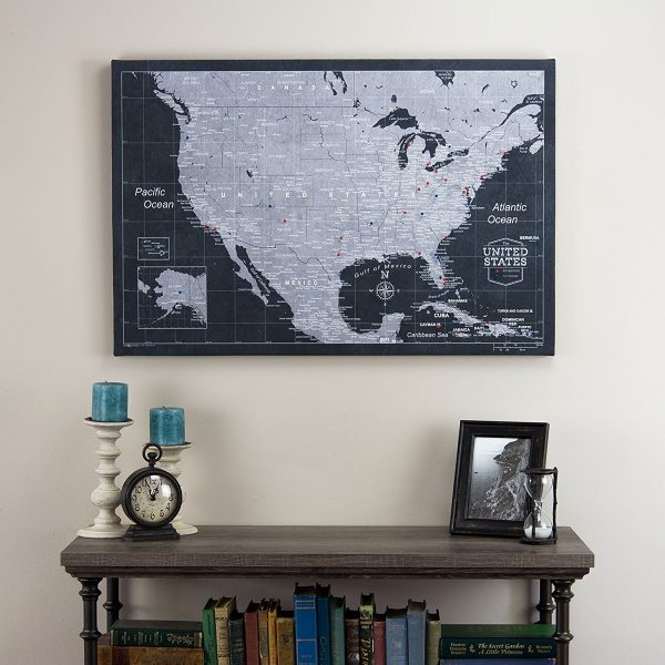grey-slate-map-of-america-travel-themed-room-decor-600x600