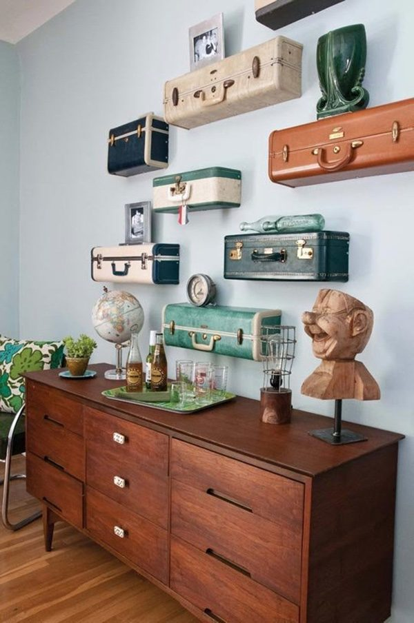 suitcase-shelving-travel-themed-decorating-ideas-600x904