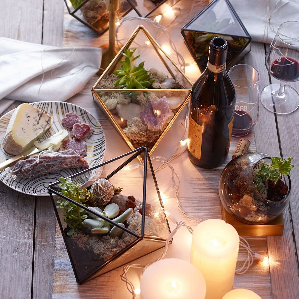 Faceted-geo-terrariums-from-West-Elm