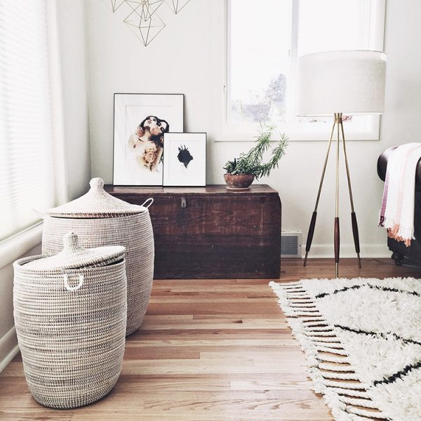 african-style-rattan-laundry-basket-600x600
