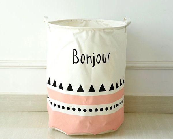 bonjour-stylish-hamper-baskets-600x483