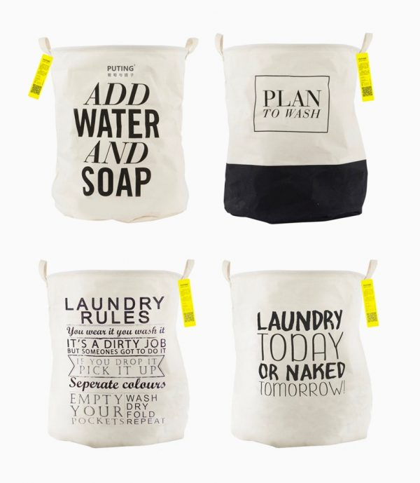 funny-laundry-instructions-hamper-basket-600x689