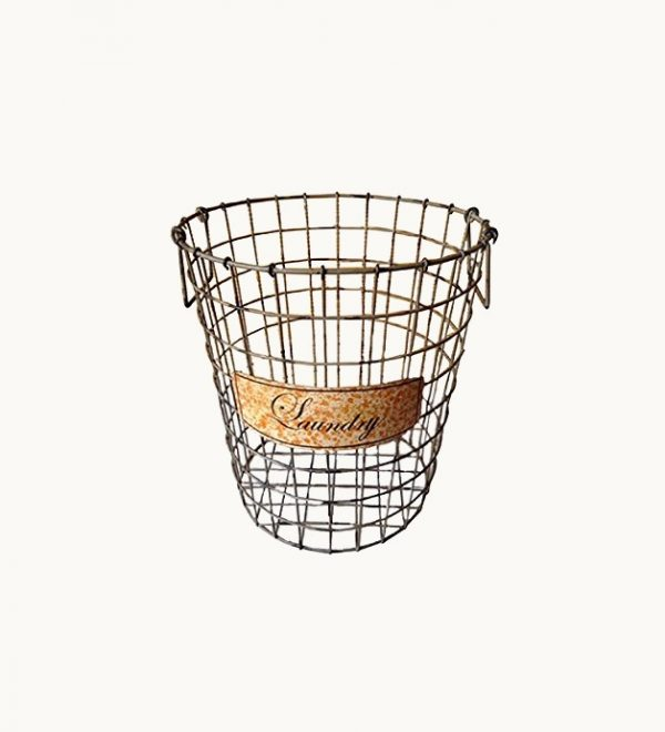 industrial-style-wire-laundry-basket-600x660