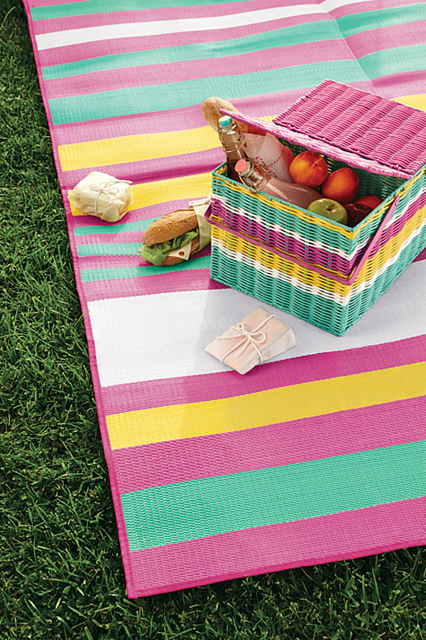 Picnic-mat-from-the-Oh-Joy-for-Target-Summer-Collection