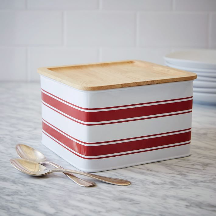 Striped-canister-from-West-Elm