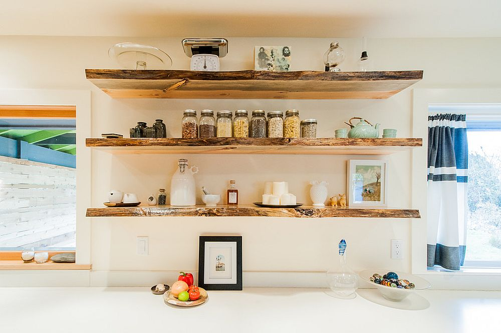 Open-shelving-allows-you-to-organize-your-kitchen-with-a-touch-of-visual-flair
