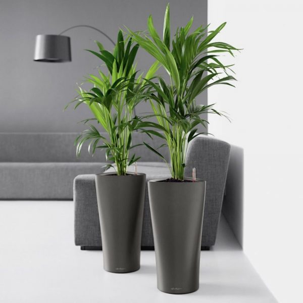 stylish-self-watering-indoor-planter-600x600